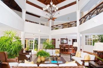 Slika: Villas Los Pinos by Casa de Campo Resort & Villas ‒ La Romana