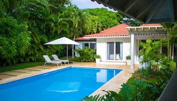 Picture of Villa Paz by Casa de Campo Resort & Villas in La Romana