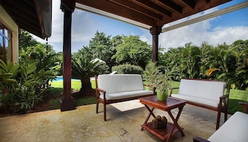 Fotografia do Villa Preciosa by Casa de Campo Resort & Villas em San Rafael del Yuma