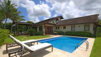 San Rafael del Yuma — zdjęcie hotelu Villa Preciosa by Casa de Campo Resort & Villas