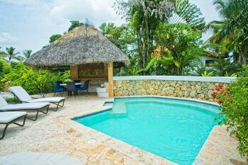 Picture of Azalea by Casa de Campo Resort & Villas in La Romana