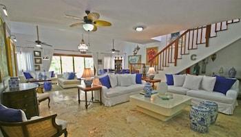 Picture of Casa del Rocio by Casa de Campo Resort & Villas in La Romana