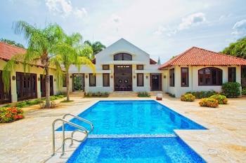 Picture of Villa Estrella by Casa de Campo Resort & Villas in La Romana