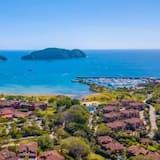Kondominium, Beberapa Tempat Tidur (Los Suenos Resort Bella Vista 2C) - Pantai