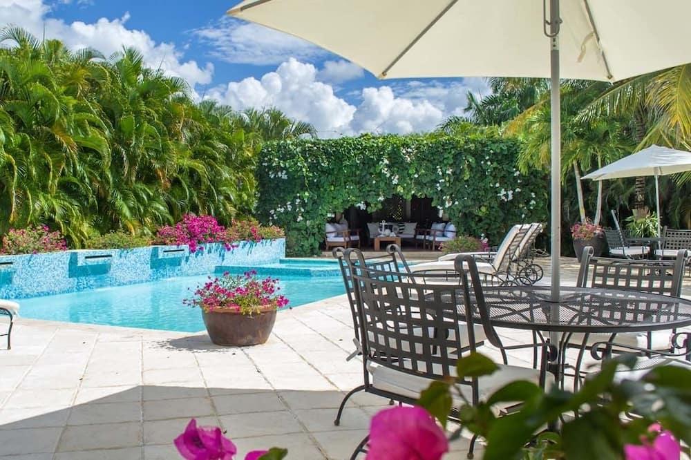 Villa Marmol by Casa de Campo Resort & Villas