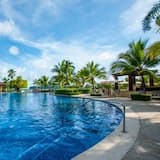 Кондо, багатомісний номер (Los Suenos Resort Bella Vista 4B) - Басейн