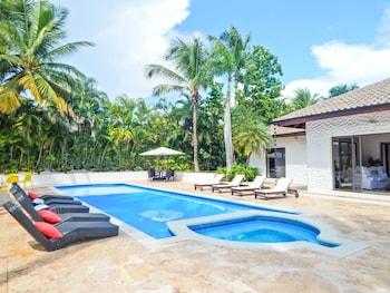 Picture of Villa Toscano by Casa de Campo Resort & Villas in La Romana