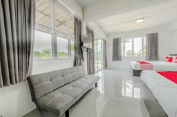 Picture of OYO 748 Pada Homestay in Pak Chong