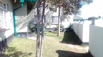 Picture of Royal Jacobs Apartments Bed & Breakfast in Lusaka