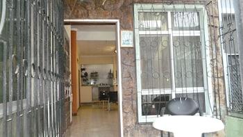 Foto van Villa Celeste - VC in Guayaquil