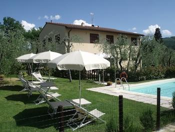 Picture of Il Viaio in Fiesole