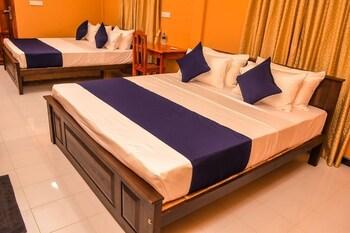 Bild vom PP Rest Guest House in Trincomalee