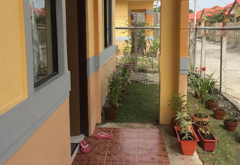 Jireh's Guests Home, Butuan, Lahan Properti