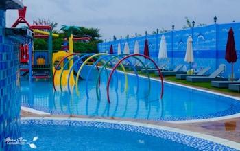 ภาพ Fun Retreat Resort, Hotel and Ayurveda Spa ใน อารูชา