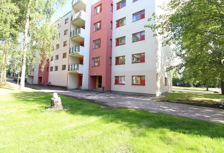 Two Bedroom Apartment in Porvoo, Lohentie 13, Porvoo