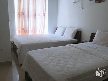 Bild vom Tai Phong Tien Hotel in Phú Quốc
