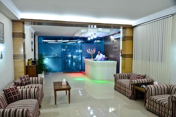 Picture of Hotel Le Chateau in Dhaka