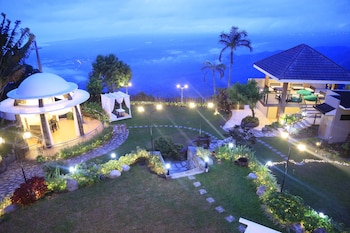 Picture of Lakeview Suites in Tagaytay