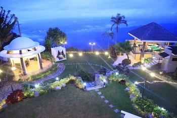 大雅台湖景套房酒店的圖片