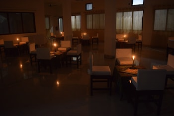 Picture of Hotel KV Palace in Varanasi