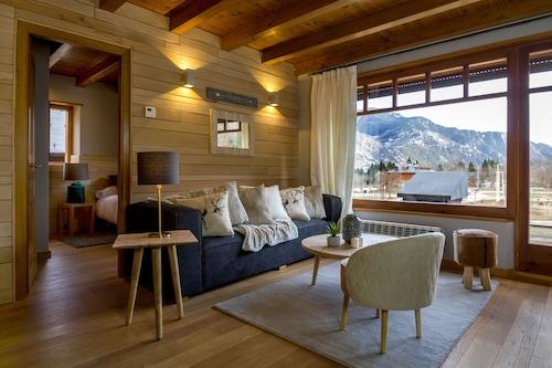 Premium-Wohnung