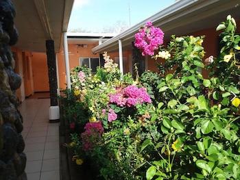 Image de Hostal Miraflores Ometepe