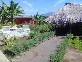 Image de Inn Hospedaje BullShark Ometepe