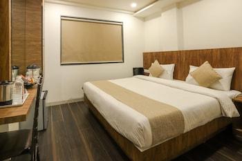 Fotografia do Hotel Limra em Surat