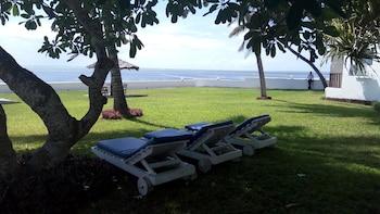 Foto van Northcoast Beach Hotel in Mtwapa
