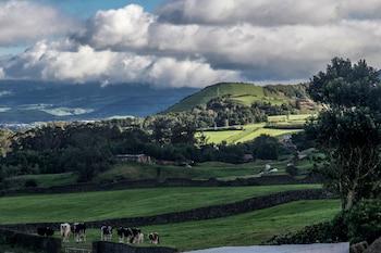 Picture of Quinta Do Norte in Ponta Delgada