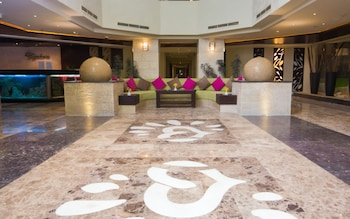 Picture of The Bosque - Hotel Hurghada  in Hurghada