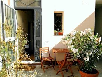 Picture of Studio 33 in Como