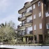 Appartamento La Vista