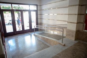 Picture of Apartamento La Gloria de Cádiz in Cadiz