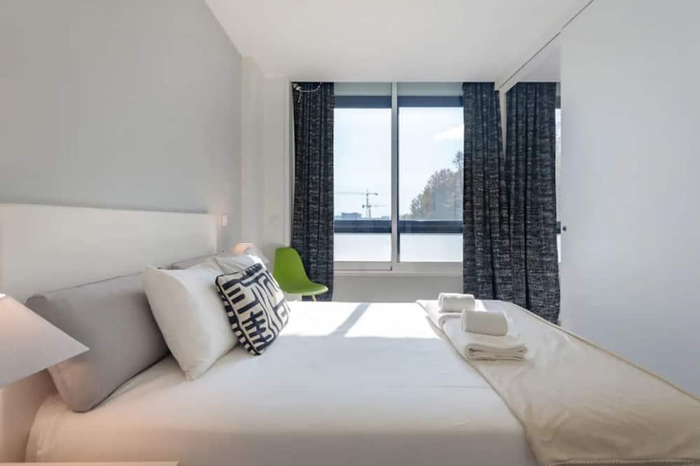 Lägenhet City - 1 sovrum - icke-rökare - Bild