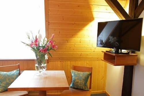 Book Brauhaus Schillerbad Hotel In Luedenscheid Hotels Com