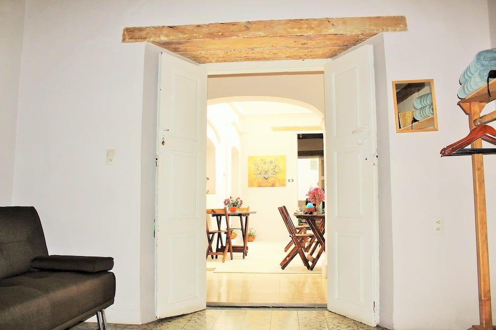 Divy Private Room  - Hosťovská izba