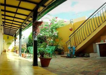 Foto di Hostal Minerva y Rolando a Trinidad