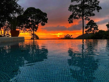 ภาพ Casa Odi-SEA - Portasol Vacation Rentals ใน ซาเบเกร