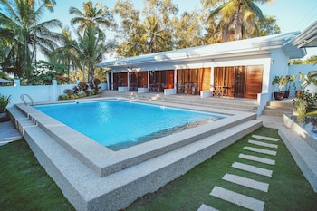 Picture of Quest Villa in Panglao