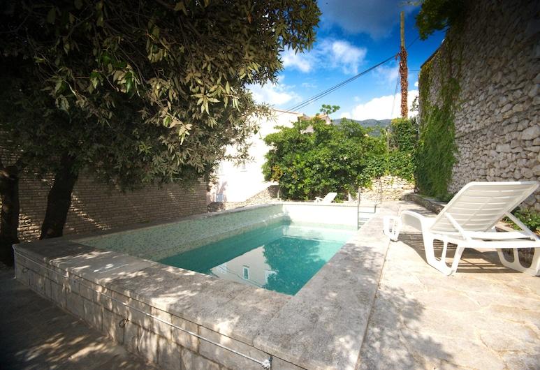 Apartments Villa Marijeta, Dubrovnik, Piscina