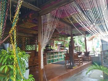 Picture of Sun Valley Inn - Hostel in El Nido