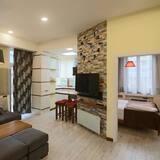 Gallery Apartment 3