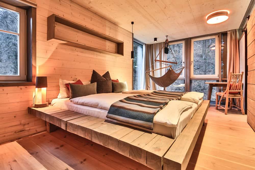 Double Room (Waldfrieden) - Guest Room