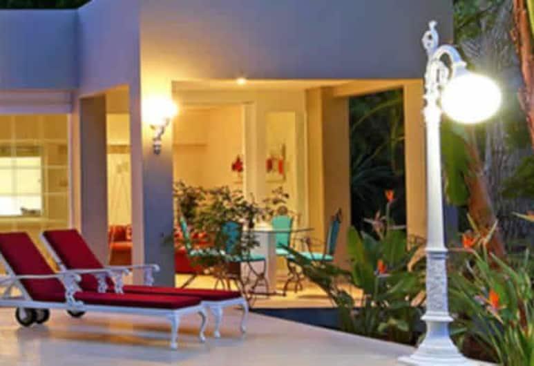 Belair Cottage, Cape Town, Executive Cottage, 1 Bedroom, Room