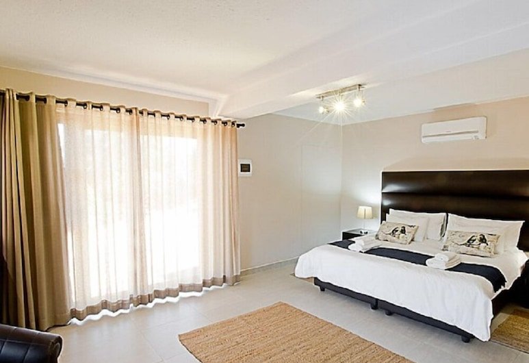 Cavallo Guesthouse, Windhoek
