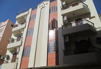 Picture of Fayrouz Apartments in Luxor