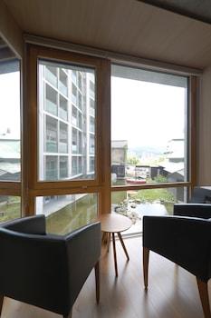 小樽俱樂部製造商飯店的相片