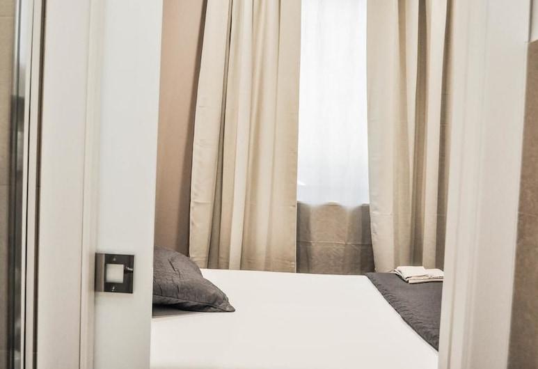 Olivia Rooms Eurialo, Siracusa, Habitación de diseño doble, Habitación