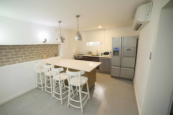 Picture of Mami's Place in Tel Aviv